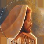 Jesus Thumb